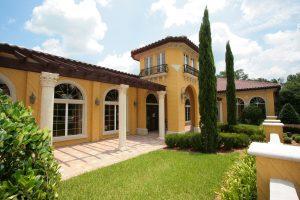 Miami stucco Repair Company
