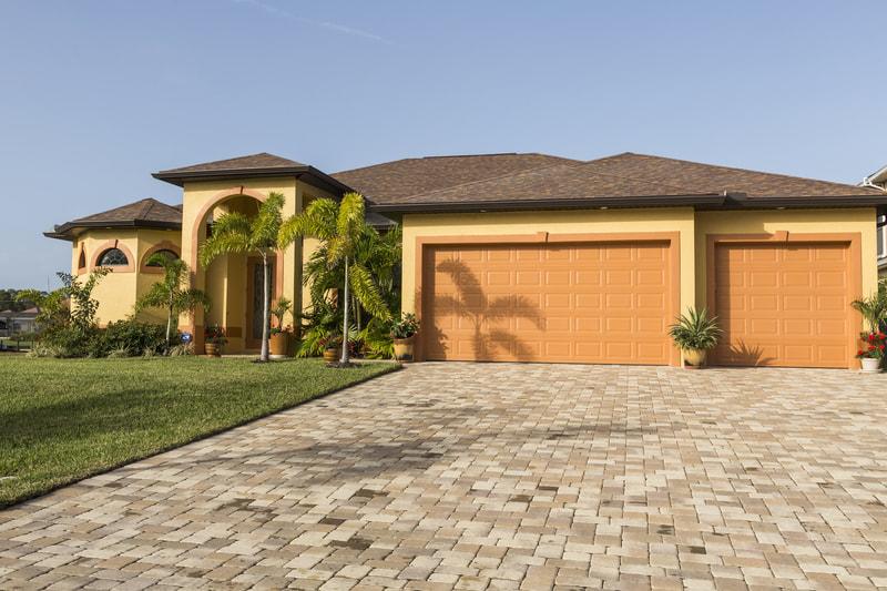 Miami Residential Stucco Company