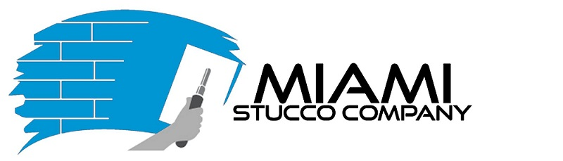 Miami Stucco Company